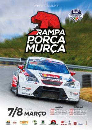 cartaz_rampa_porca_de_murca_horario_1_1024_2500