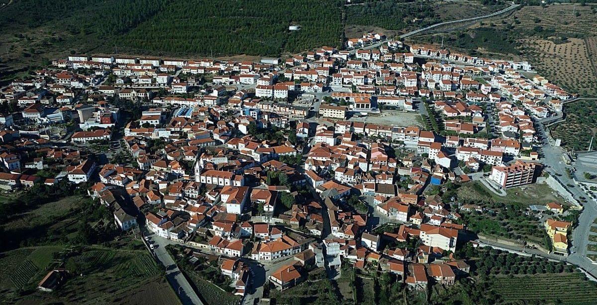 Vila Flor 2
