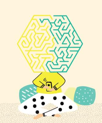 hexxed game illustration-01 - Marta Correria