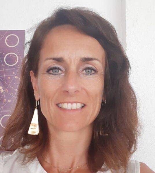 Maria João Feio (1)